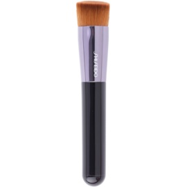 Shiseido Accessories štětec na make-up
