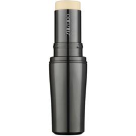 Shiseido Base The Makeup correcteur unificateur de teint SPF 15  10 ml