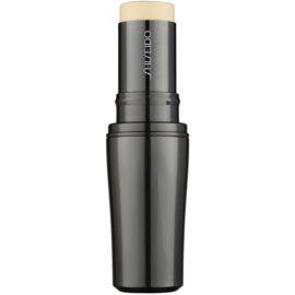 Shiseido Base The Makeup korektor w celu ujednolicenia koloru karnacji SPF 15  10 ml