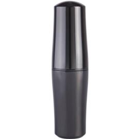 Shiseido Base The Makeup vlažilna podlaga v paličici SPF15 odtenek B 40 Natural Fair Beige 10 g