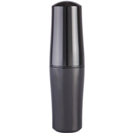 Shiseido Base The Makeup base hidratante em stick SPF 15 tom B 40 Natural Fair Beige 10 g