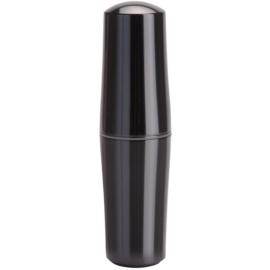 Shiseido Base The Makeup base hidratante em stick SPF 15 tom B 60 Natural Deep Beige 10 g