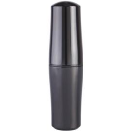 Shiseido Base The Makeup vlažilna podlaga v paličici SPF 15 odtenek I 20 Natural Light Ivory 10 g