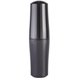 Shiseido Base The Makeup base hidratante em stick SPF 15 tom I 20 Natural Light Ivory 10 g