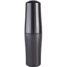 Shiseido Base The Makeup vlažilna podlaga v paličici SPF 15 odtenek I 40 Natural Fair Ivory 10 g