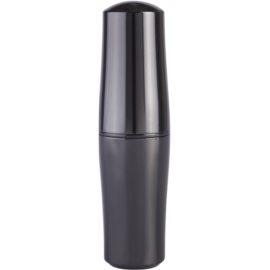 Shiseido Base The Makeup vlažilna podlaga v paličici SPF15 odtenek I 40 Natural Fair Ivory 10 g