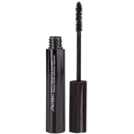 Shiseido Eyes Perfect Mascara řasenka pro objem, délku a oddělení řas odstín BK901 Black  8 ml