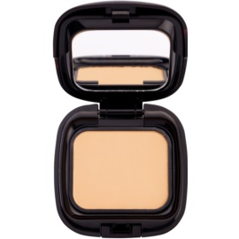 Shiseido Perfect Smoothing Compact Foundation kompaktni puder odtenek I20 Natural Light Ivory (SPF 15) 10 ml