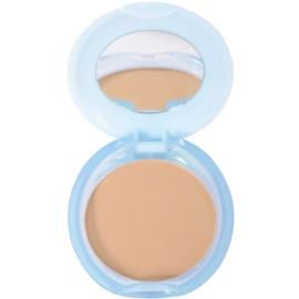 Shiseido Pureness kompaktní make-up SPF15 odstín 30 Natural Ivory  11 g