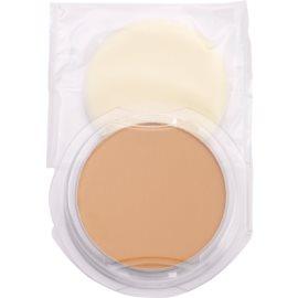 Shiseido Base Sheer and Perfect Ersatzfüllung mit kompaktem Puder-Make up LSF 15 B 20 Natural Light Beige 10 g