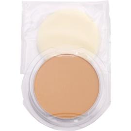 Shiseido Base Sheer and Perfect компактний пудровий тональний засіб - наповнювач SPF 15 B 20 Natural Light Beige 10 гр