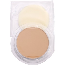 Shiseido Base Sheer and Perfect pudra compactra - refill SPF 15 I 20  Natural Light Ivory 10 g