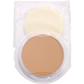 Shiseido Base Sheer and Perfect pudra compactra - refill SPF 15 I 60  Natural Deep Ivory 10 g