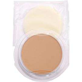 Shiseido Base Sheer and Perfect компактний пудровий тональний засіб - наповнювач SPF 15 I 60  Natural Deep Ivory 10 гр
