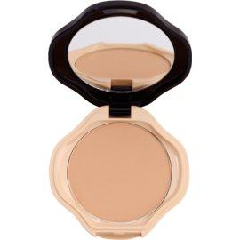 Shiseido Base Sheer and Perfect kompaktní pudrový make-up SPF 15 odstín B 20 Natural Light Beige 10 g