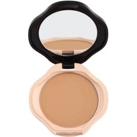 Shiseido Base Sheer and Perfect kompaktní pudrový make-up SPF 15 odstín O60 Natural Deep Ochre 10 g