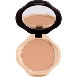 Shiseido Base Sheer and Perfect kompaktní pudrový make-up SPF 15 odstín I 20 Natural Light Ivory 10 g