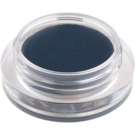 Shiseido Eyes Shimmering Cream cienie do powiek w kremie odcień BL 722 6 g