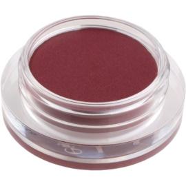 Shiseido Eyes Shimmering Cream cienie do powiek w kremie odcień RS 321 6 g