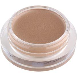 Shiseido Eyes Shimmering Cream cienie do powiek w kremie odcień BE 728 6 g