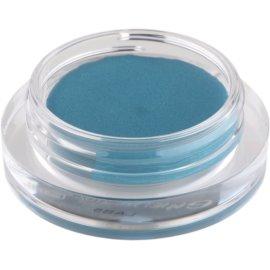 Shiseido Eyes Shimmering Cream cienie do powiek w kremie odcień BL 620 6 g