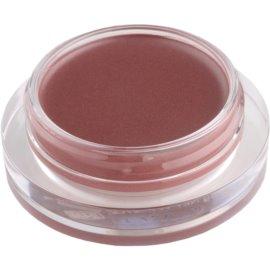Shiseido Eyes Shimmering Cream cienie do powiek w kremie odcień VI 730 6 g