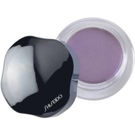 Shiseido Eyes Shimmering Cream cienie do powiek w kremie odcień VI 226 6 g