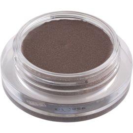 Shiseido Eyes Shimmering Cream cienie do powiek w kremie odcień BR 727 6 g