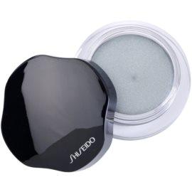 Shiseido Eyes Shimmering Cream cienie do powiek w kremie odcień SV 810 Tin 6 g