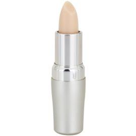 Shiseido The Skincare ochranný balzám na rty SPF 10  4 g
