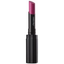 Shiseido Lips Veiled Rouge Hydraterende Lippenstift  Tint  RS 308 2,2 gr