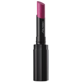 Shiseido Lips Veiled Rouge batom hidratante  tom RS 308 2,2 g