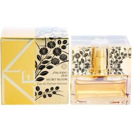 Shiseido Zen Secret Bloom Intense парфюмна вода за жени 50 мл.
