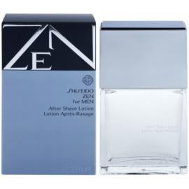 Shiseido Zen for Men After Shave für Herren 100 ml