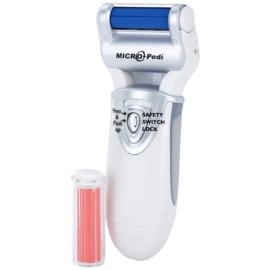 Silk'n Micro Pedi elektrický pilník na chodidla