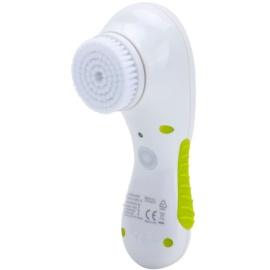 Silk'n SonicClean urządzenie do oczyszczania twarzy