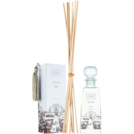 Simone Cosac Profumi Spices diffuseur d'huiles essentielles avec recharge 200 ml