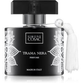 Simone Cosac Profumi Trama Nera parfum za ženske 100 ml