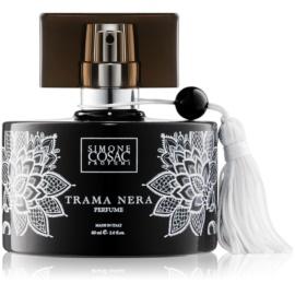 Simone Cosac Profumi Trama Nera parfum za ženske 60 ml