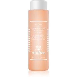 Sisley Cleanse&Tone tonik do skóry tłustej i mieszanej  250 ml