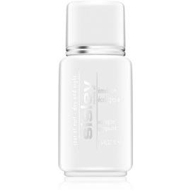 Sisley Ecological Compound emulsão hidratante com efeito regenerador  50 ml