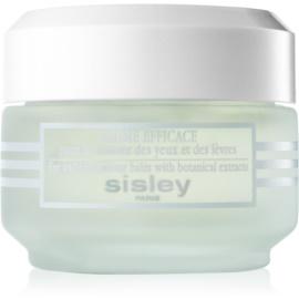 Sisley Anti-Aging Care szem és száj ápolás  30 ml