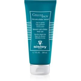 Sisley Celluli-Nov Anti-Cellulite Body Care 200 ml