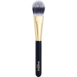 Sisley Accessories čopič za make-up