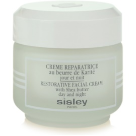 Sisley Balancing Treatment crema calmante  50 ml