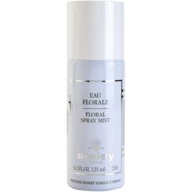 Sisley Beauty Highlighers spray floral refrescante para el rostro  125 ml