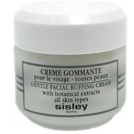 Sisley Skin Care čistiaci peeling pre všetky typy pleti  50 ml