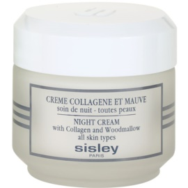 Sisley Skin Care Moisturizing Night Cream  50 ml