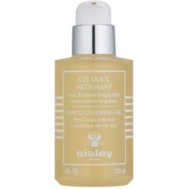 Sisley Cleanse&Tone gel limpiador suave  120 ml