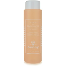 Sisley Cleanse&Tone tonikum pro smíšenou a mastnou pleť  250 ml